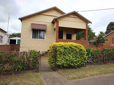 34 View Street, Cessnock 2325, NSW House Photo