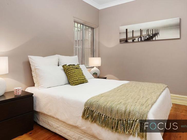 9/29 Hayburn Avenue, Rockdale 2216, NSW Apartment Photo