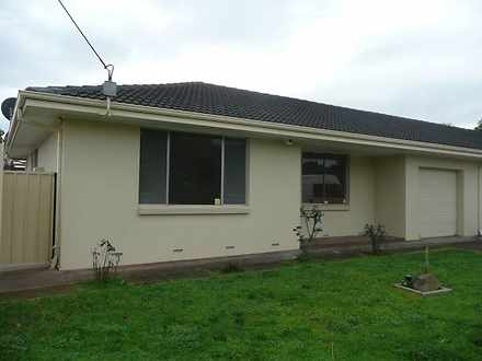 1/16 Aysgarth Avenue, Hectorville 5073, SA Duplex_semi Photo
