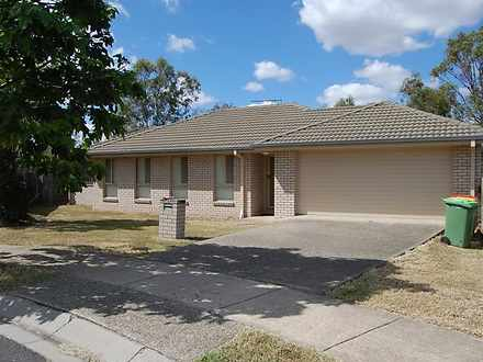 9 Jene Court, Flinders View 4305, QLD House Photo