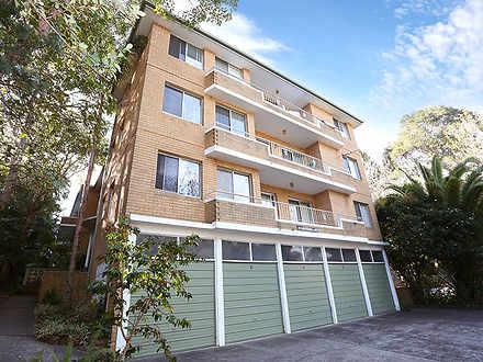 14/11 Lachlan Avenue, Macquarie Park 2113, NSW Unit Photo