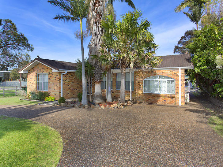 51 Dunmore Road, Dunmore 2529, NSW House Photo