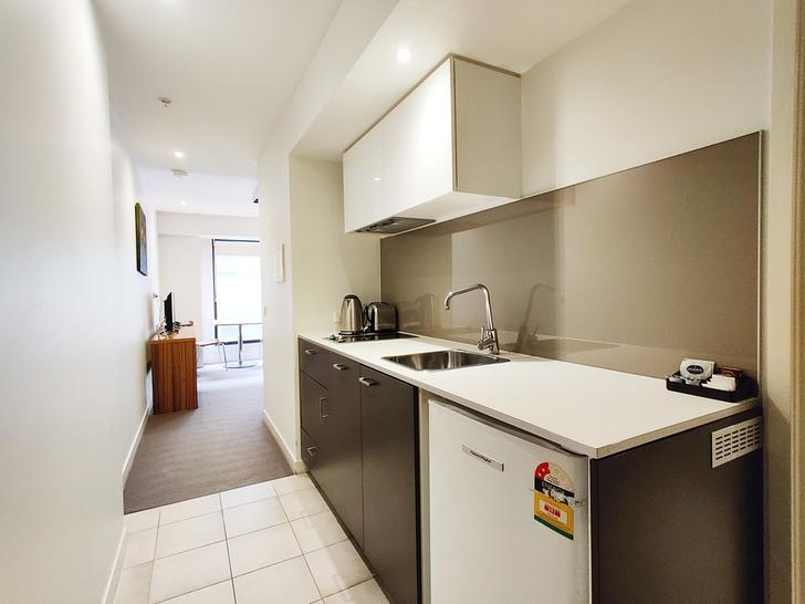 934/572 St Kilda Road, Melbourne 3004, VIC Apartment Photo