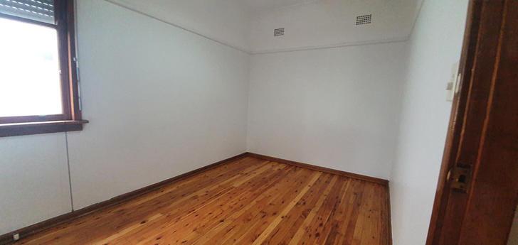 28 Kensington Street, Punchbowl 2196, NSW House Photo