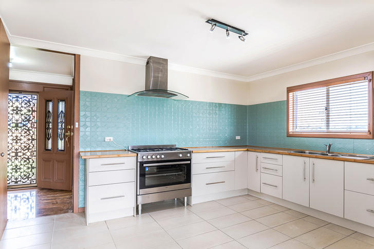 7 Purcell Street, Lithgow 2790, NSW House Photo