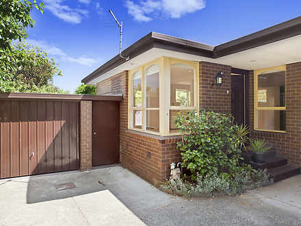 4/96 Brewer Road, Bentleigh 3204, VIC Unit Photo