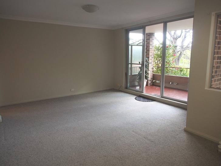 1/20 Moriarty Road, Chatswood 2067, NSW Apartment Photo
