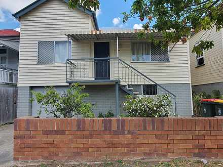 97 Baines Street, Kangaroo Point 4169, QLD House Photo