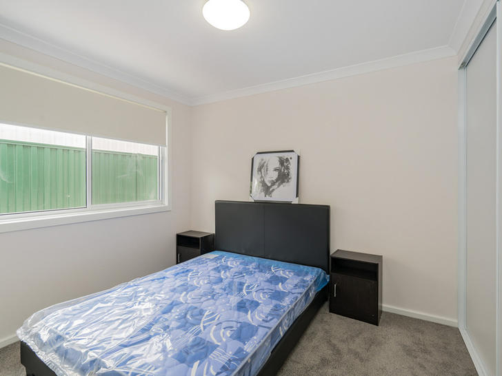 27A Wendron Street, Cloverdale 6105, WA Unit Photo