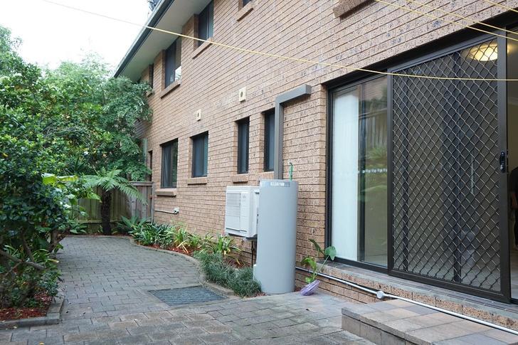19/11 Busaco Road, Marsfield 2122, NSW Villa Photo