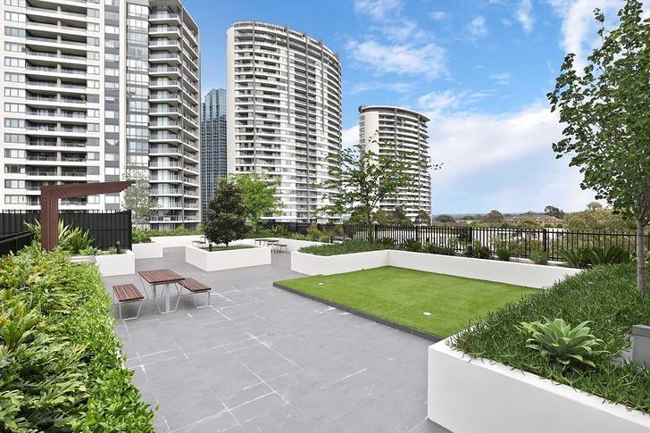 325/28 Anderson Street, Chatswood 2067, NSW Unit Photo