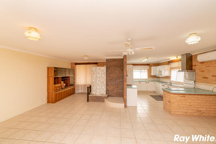 50 Water Street, Forster 2428, NSW House Photo
