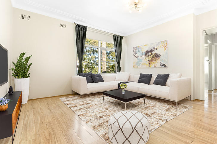 12/12 Marlborough Street, Drummoyne 2047, NSW Apartment Photo