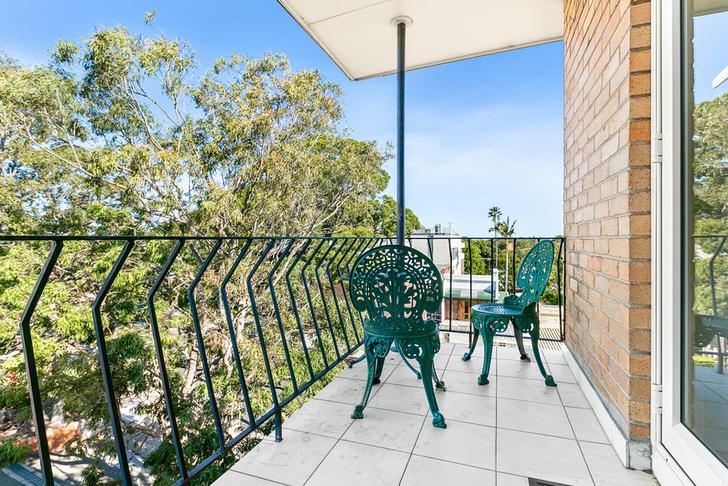 12/12 Marlborough Street, Drummoyne 2047, NSW Apartment Photo