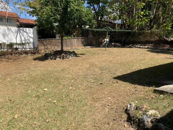 139 Mt Gravatt Capalaba Road, Upper Mount Gravatt 4122, QLD House Photo