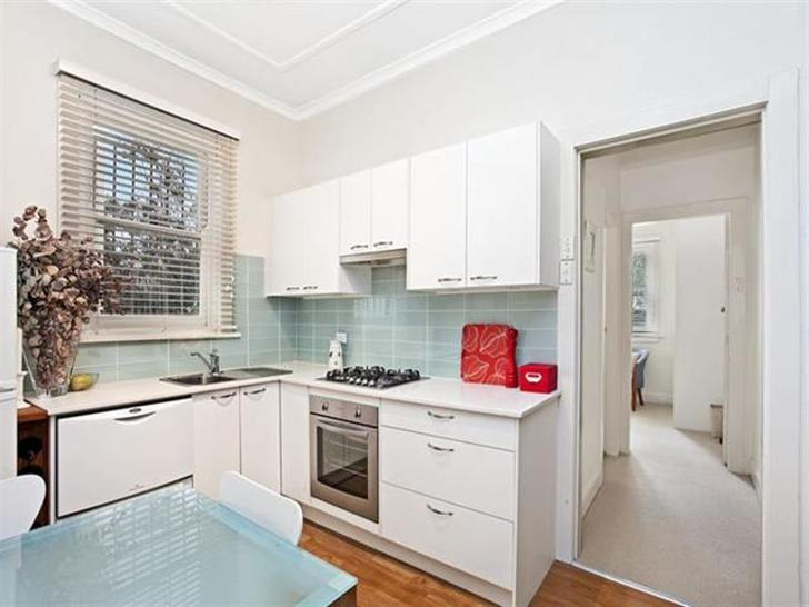 2/450 New South Head Road, Double Bay 2028, NSW Apartment Photo