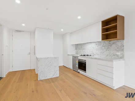 L2/12 Queen Street, Blackburn 3130, VIC Apartment Photo