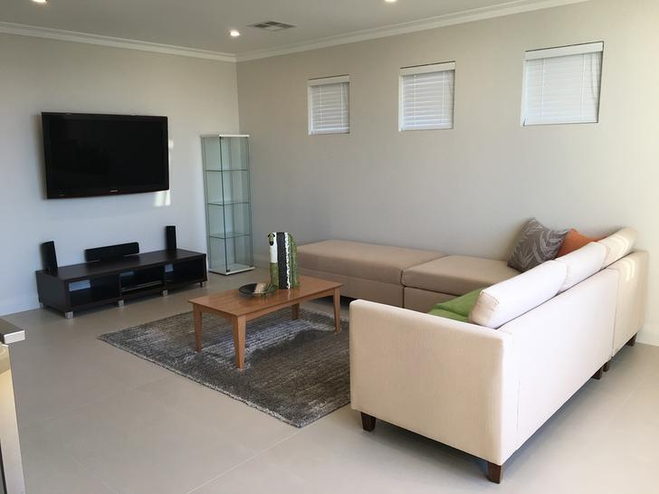 10 Garners Way, Burns Beach 6028, WA House Photo