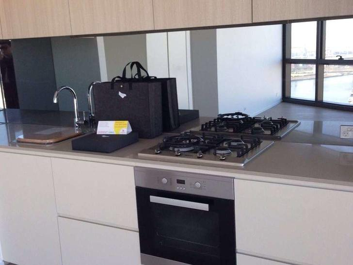 2409N/889 Collins Street, Docklands 3008, VIC Apartment Photo