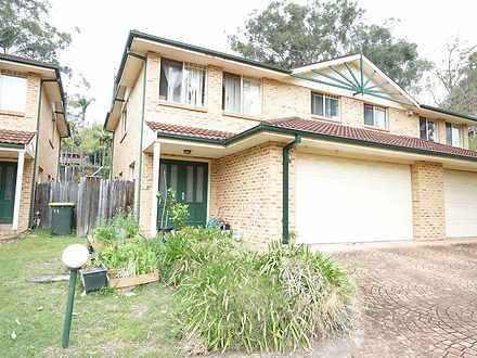 10/83 Essex Street, Epping 2121, NSW House Photo