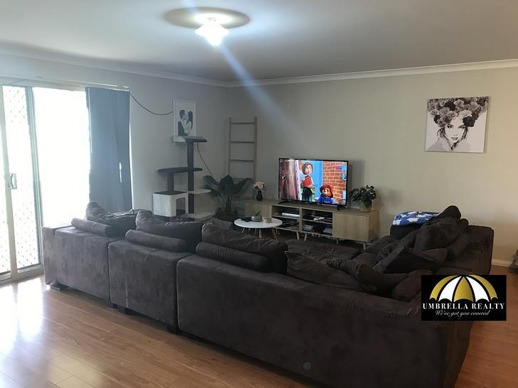 25 Mackay Road, Dalyellup 6230, WA House Photo
