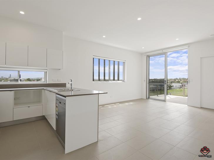 20/1049 Wynnum Road, Cannon Hill 4170, QLD Apartment Photo