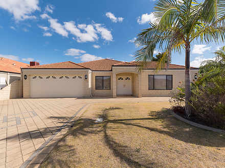 141 Southacre Drive, Canning Vale 6155, WA House Photo