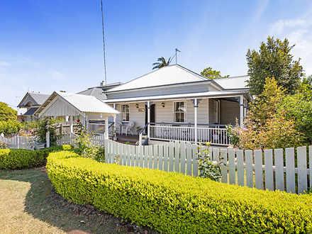 7 Pitt Street, East Toowoomba 4350, QLD House Photo