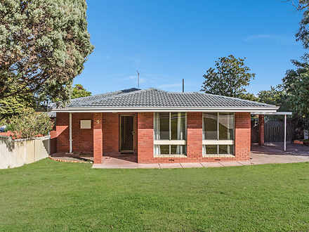 9 Argyle Street, Bentley 6102, WA House Photo
