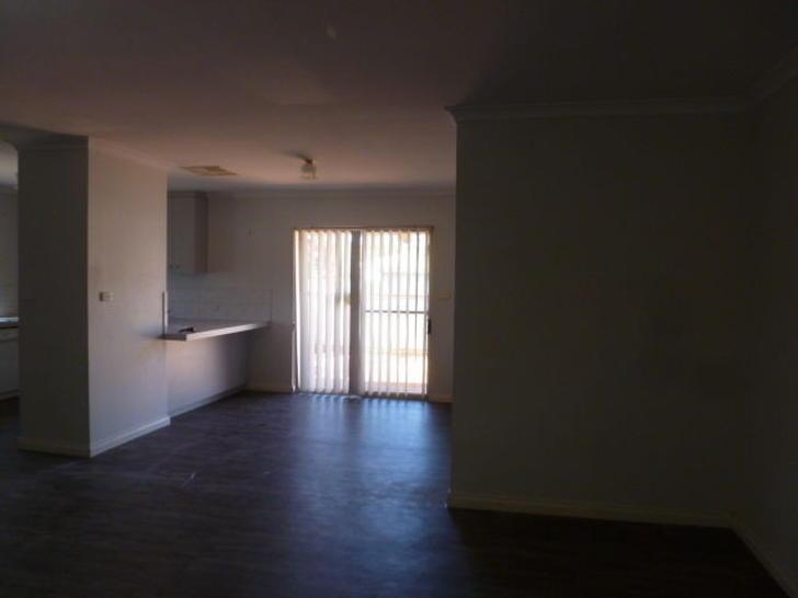 76A Wittenoom Street, Boulder 6432, WA House Photo
