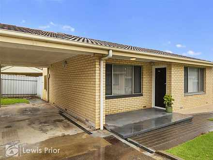 1/1 Letchford Street, Bedford Park 5042, SA Unit Photo