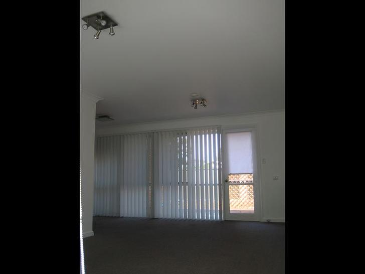 25 30 36 Cumberland Road, Ingleburn 2565, NSW Villa Photo
