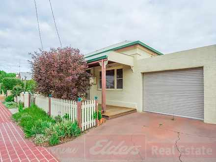 41 Stirling Street, Bunbury 6230, WA House Photo