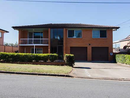 34 Lavinia Street, Sunnybank 4109, QLD House Photo