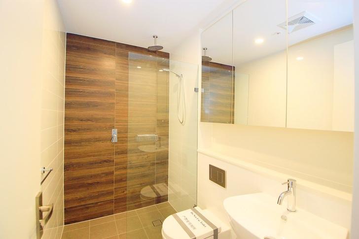 C201/12 Paul Street, Zetland 2017, NSW Apartment Photo