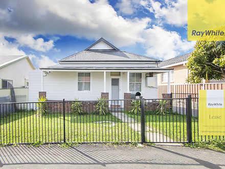 31 Marsden Street, Parramatta 2150, NSW House Photo