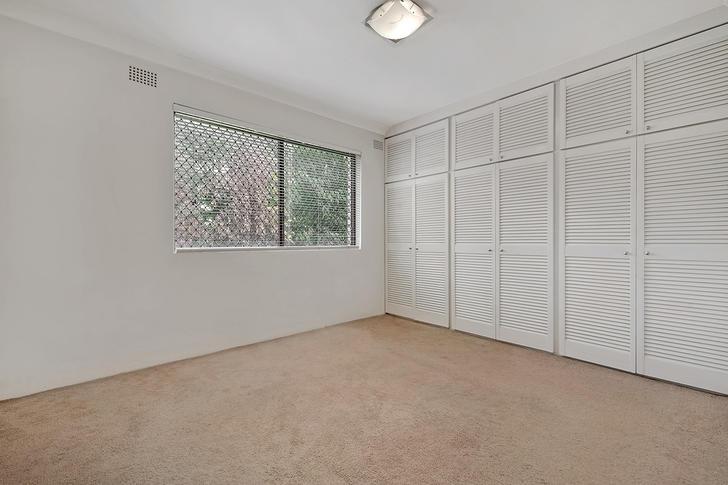 UNIT 18/28 Wigram Street, Harris Park 2150, NSW Unit Photo