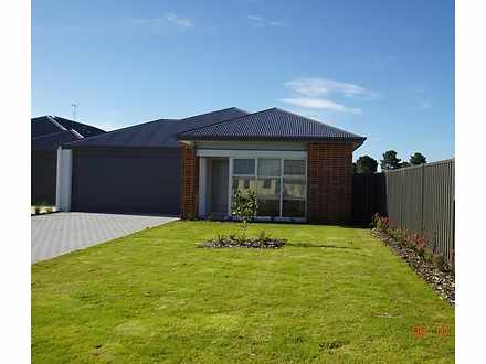 3 Henson Place, The Vines 6069, WA House Photo