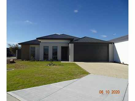 1 Henson Place, The Vines 6069, WA House Photo