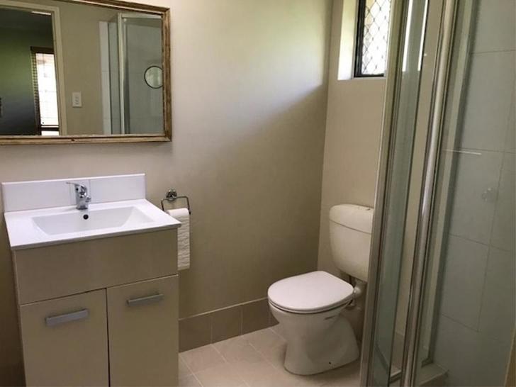 166 Bridgewater Drive, Kallaroo 6025, WA House Photo