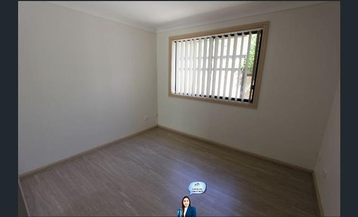 50A Lytton Street, Wentworthville 2145, NSW House Photo