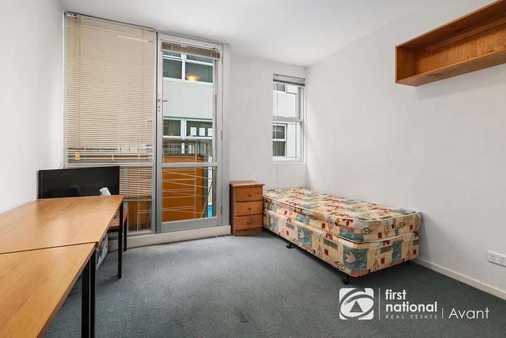 518/488 Swanston Street, Carlton 3053, VIC Studio Photo