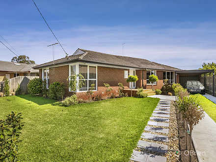 42 Regal Avenue, Thomastown 3074, VIC House Photo