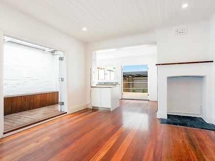 73 Portman Street, Zetland 2017, NSW House Photo