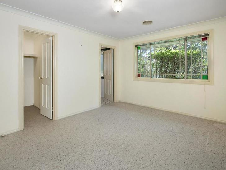 1A Margaret Street, Roseville 2069, NSW House Photo