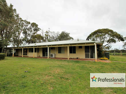 7553A Forrest Highway, Parkfield 6233, WA House Photo