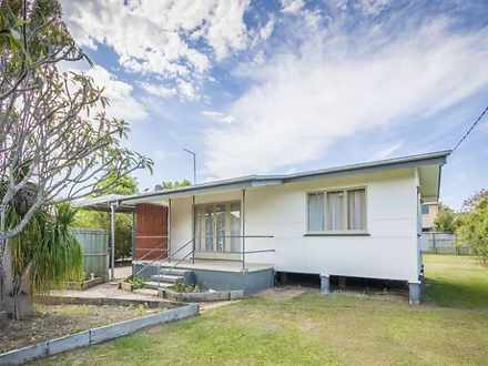 17 Mortimer Street, Caboolture 4510, QLD House Photo