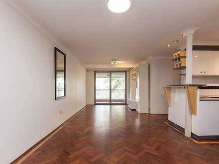7/2 Pitt Street, Redfern 2016, NSW Apartment Photo