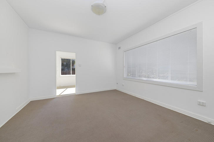 3/38 Botany Street, Bondi Junction 2022, NSW Apartment Photo