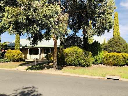 4 Lanaghan Street, North Albury 2640, NSW House Photo